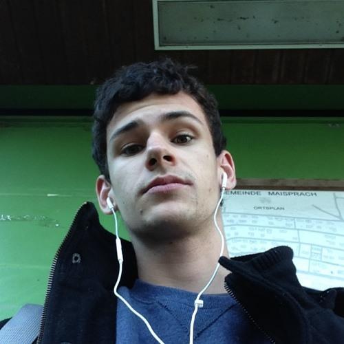 PriincYvesD's avatar