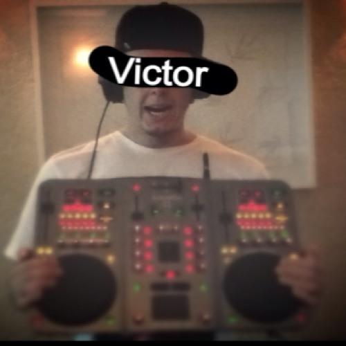 José Victor Dos Santos 1's avatar