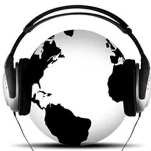 Músicas Daora's avatar