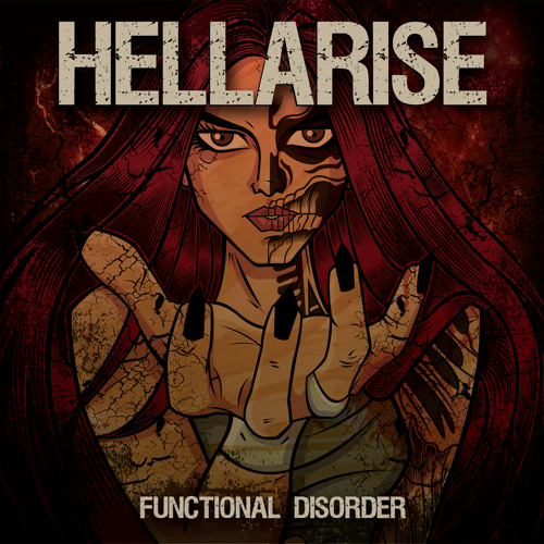 HellArise's avatar