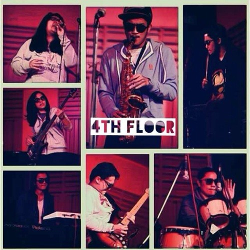 4thfloor_music's avatar