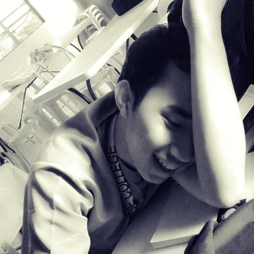 Raylan Concon Torres's avatar