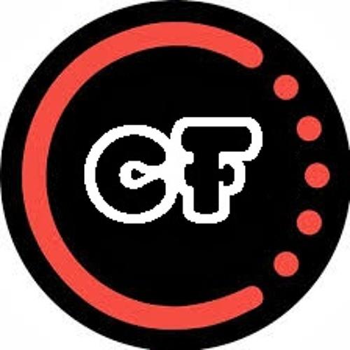 CutFlow's avatar