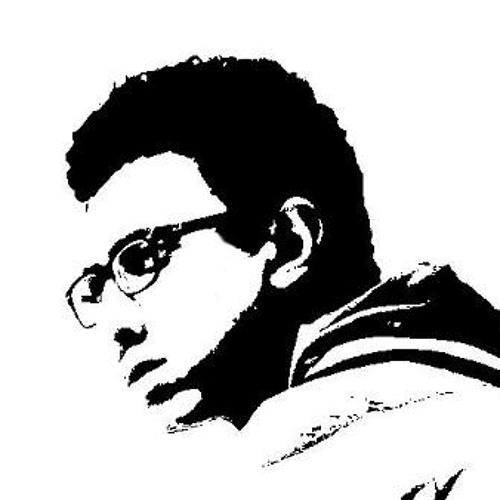 Mahmoud Zid's avatar