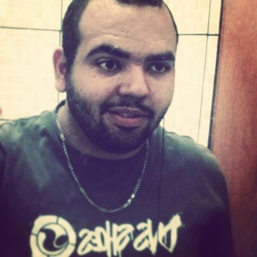 LucasPaulo's avatar