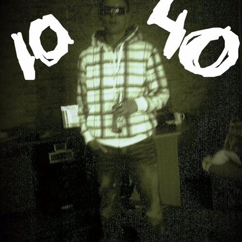 oststoff's avatar