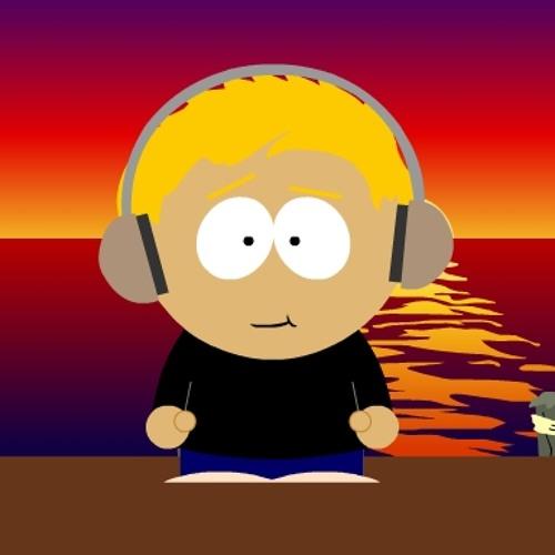 Sander__'s avatar