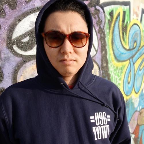 dj krushersato's avatar
