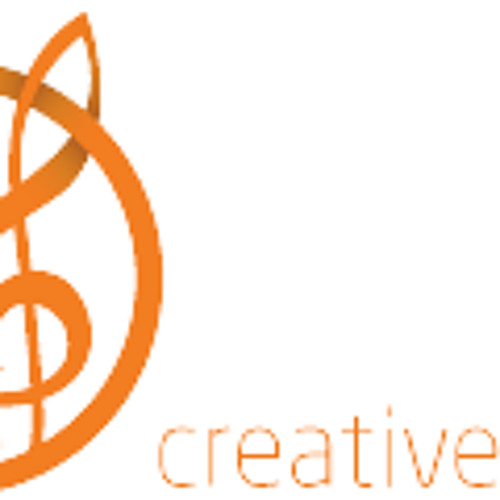 CreativeBrass's avatar