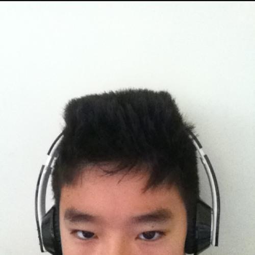 Ebok321's avatar