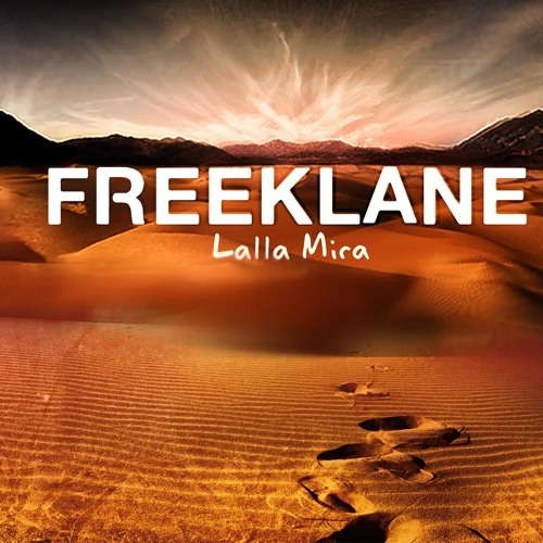 FREEKLANE LALLA MUSIC MIRA TÉLÉCHARGER