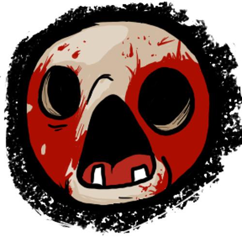 valke's avatar