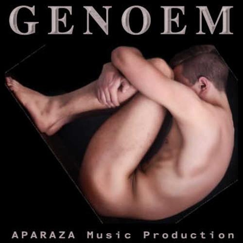 GENOEM's avatar