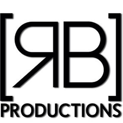 RobBobBeatz's avatar