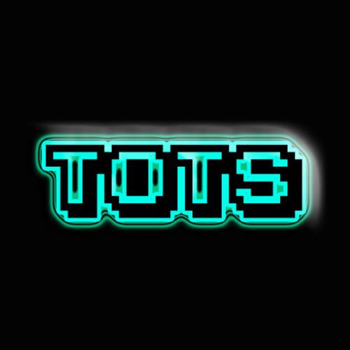 DJ_TOTS's avatar