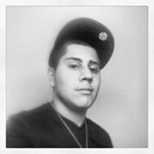 Anthony Sulaica's avatar