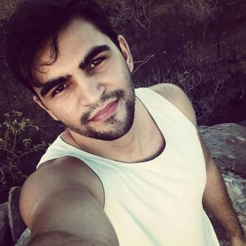 Bruno Carvalho TB's avatar
