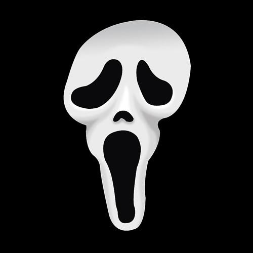 PoVoS's avatar