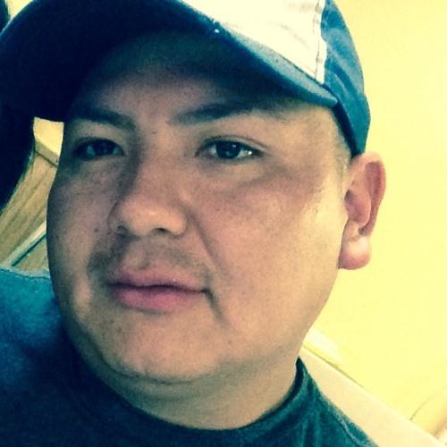Danylo Criollo's avatar