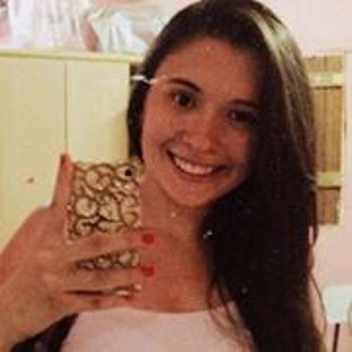 Wliany Monteiro's avatar