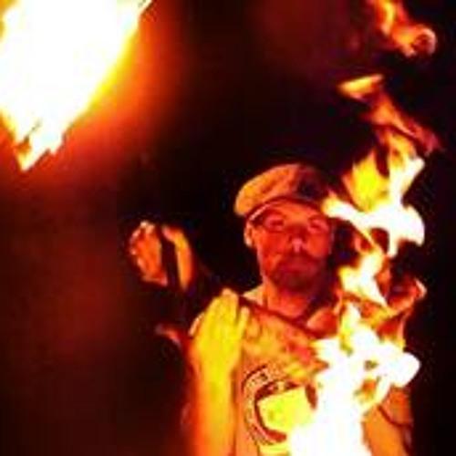 Shawn Davison 2's avatar