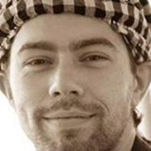 Az One's avatar