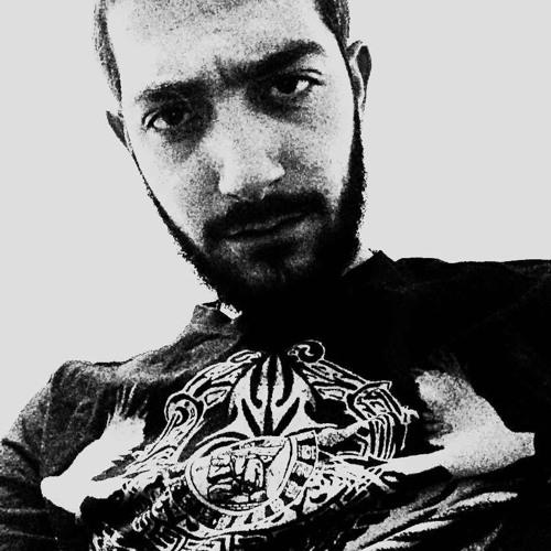 nıghterrant's avatar