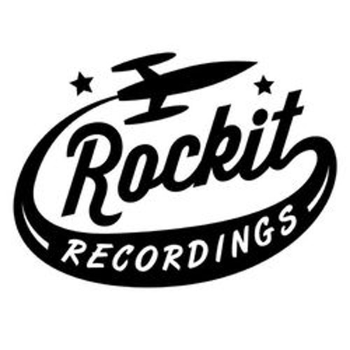 Rockit recordings's avatar