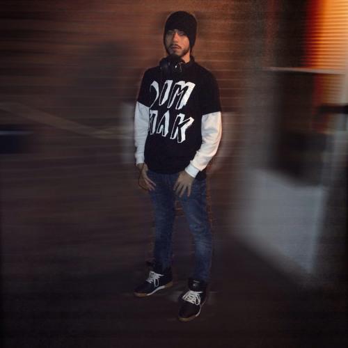 Vick The Dj's avatar