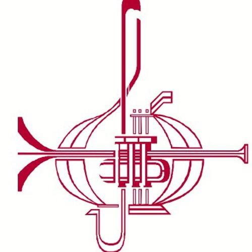 Kleppe Musikklag's avatar