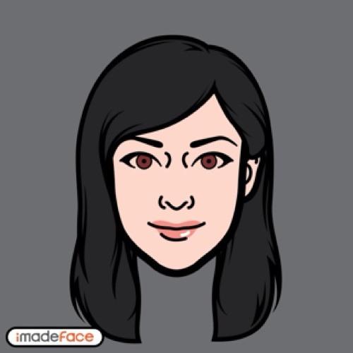 melisavelinda's avatar