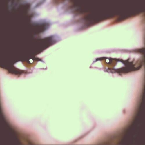 Orla.'s avatar
