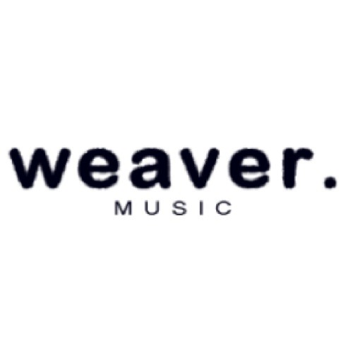 Weaver Music UK's avatar