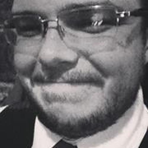 Dean Jones 42's avatar