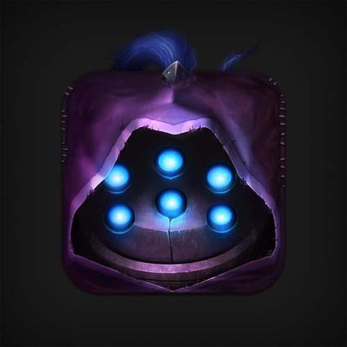 Bilbro Swagginz's avatar