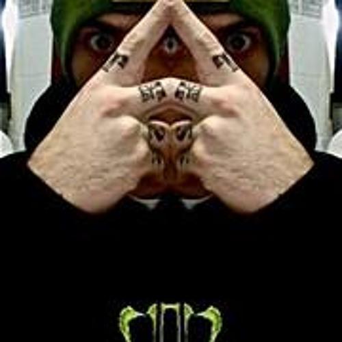 Skinn Wittman's avatar