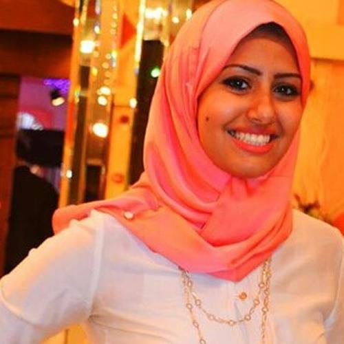 menna_rabieh's avatar