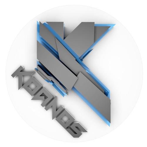 Koanos's avatar