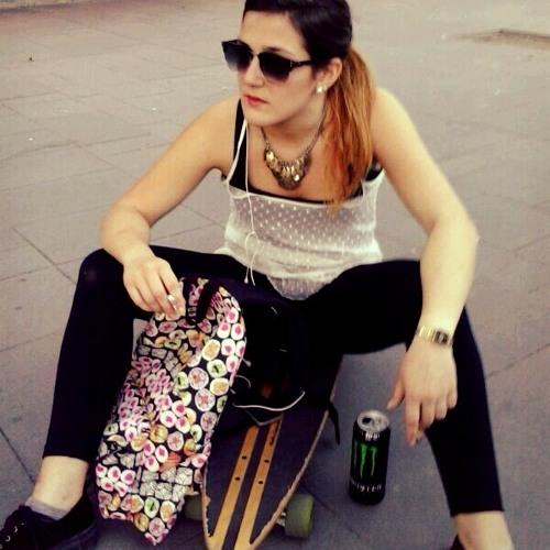 Judith Rabasa Martinez's avatar