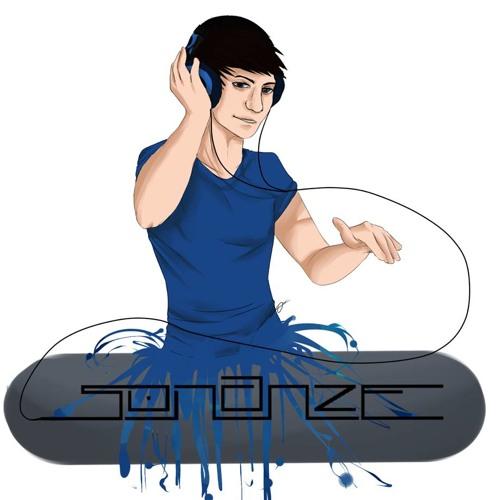 Sonanze's avatar