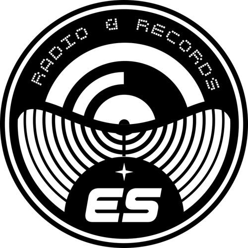Electrosphere Radio & Rec's avatar