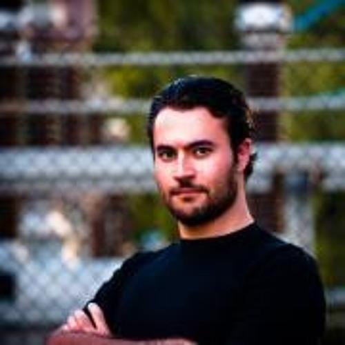 Emre Kirtunc's avatar