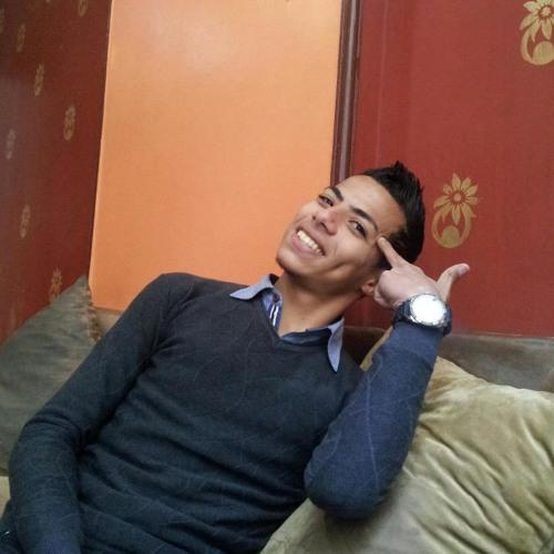 Bassem Mohamed Gharieb's avatar