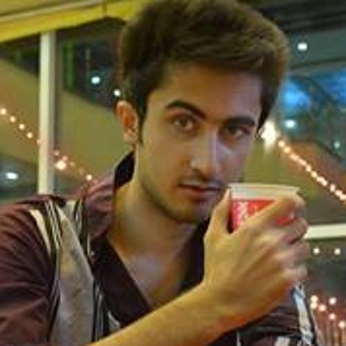 Ubaid Khan 9's avatar