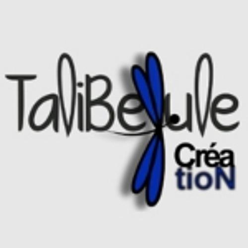 Tali Bellule's avatar