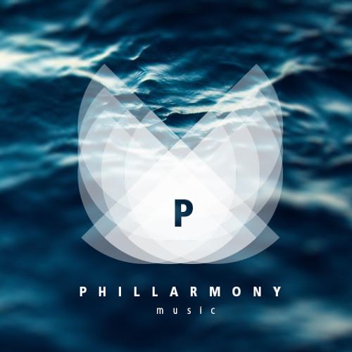 Phillarmony's avatar