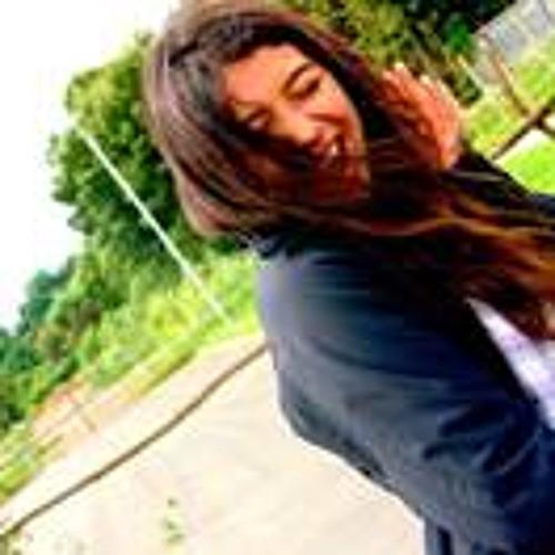 Camila Delgado 4's avatar