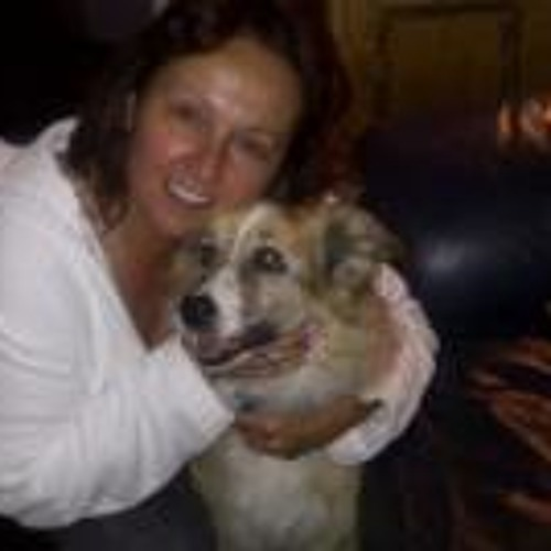 Jane-Ann Newson's avatar