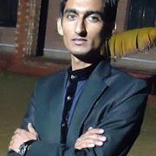Fazeel Noor's avatar