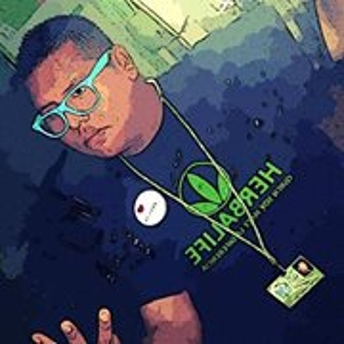 Jonny Gaspar's avatar